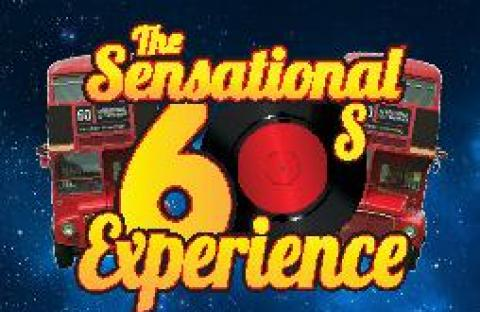 Sensational 60's Experience