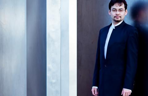 Alan Buribayev