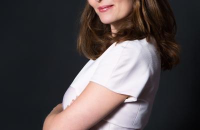 Debra Stephenson