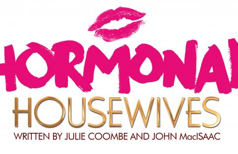 Hormonal Housewives