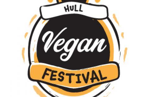 Hull Vegan Festival
