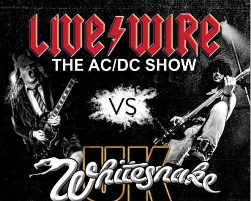 Livewire image